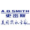 艾欧史密斯热水器公司